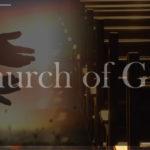 안상홍님께서 세우신 하나님의 교회